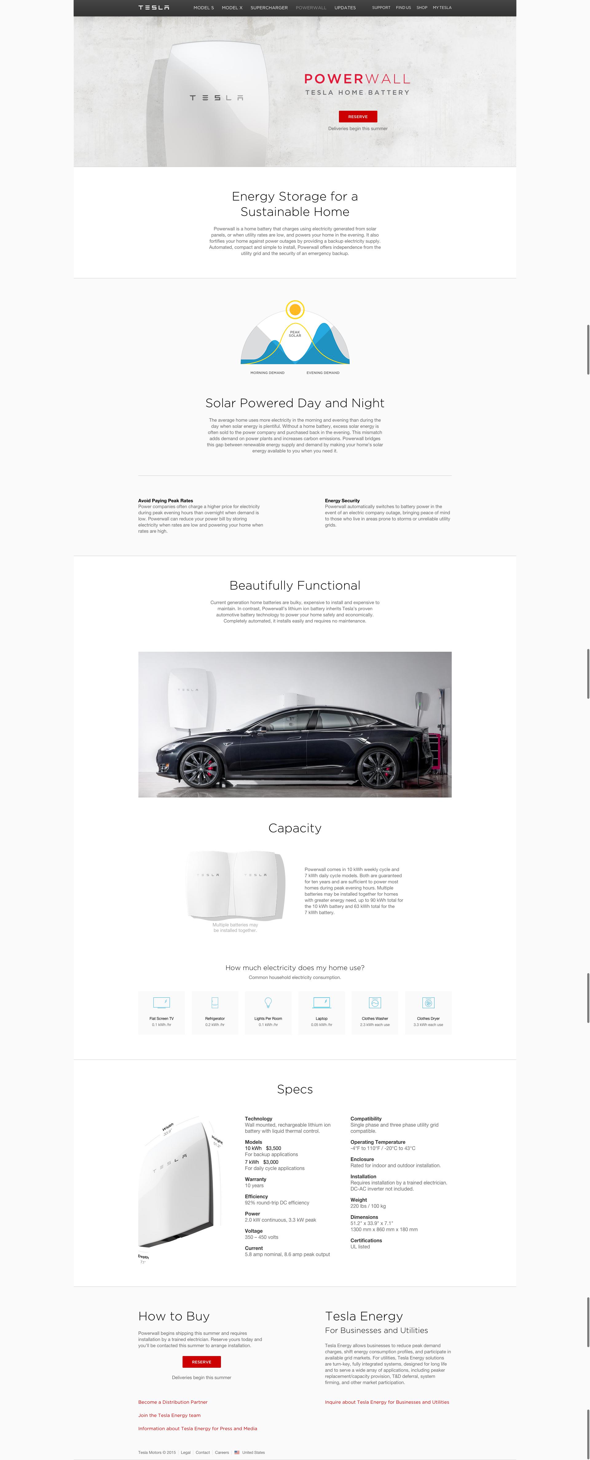 tesla-powerwall-sales-page